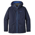 Patagonia - Куртка утепленная горнолыжная Insulated Snowshot