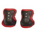 Ridex - Защита коленей Rocket