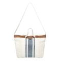Roxy - Удобная женская сумка