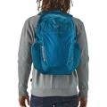 Patagonia - Спортивный рюкзак Paxat Pack 32L