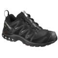 Salomon - Надежные кроссовки для женщин Shoes Xa Pro 3d Gtx W