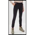 Merrell - Эластичные брюки