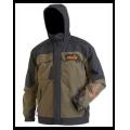 Norfin - Куртка с капюшоном River