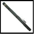 Salmo - Тубус для удилищ 145-165 см