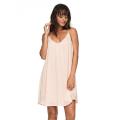 Roxy - Нежное женское платье