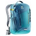 Deuter - Эргономичный рюкзак StepOut 22