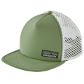 Patagonia - Комфортная кепка Duckbill Trucker Hat