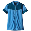 Patagonia - Спортивная футболка Crank Craft Jerse