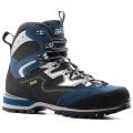 Garsport - Ботинки удобные мужские Allien wp