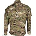 Сплав - Куртка для мужчин ACU-M мод.2 камуфлированная