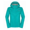 The North Face - Куртка мембранная ждя женщин Venture