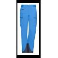 Norrona - Эргономичные женские брюки Lyngen Gore-Tex Pro