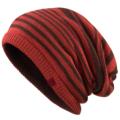 Marmot - Шапка спортивная Convertible Slouch