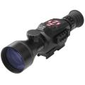 ATN - Цифровой прицел X-SIGHT II HD 5-20x