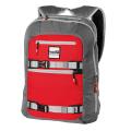 Head - Рюкзак скейтерский Street Backpack 17