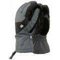 Mountain Equipment - Женские перчатки для горных активностей Guide