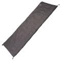 Sivera - Походный спальник-одеяло Хатуль +6 (комфорт +9)