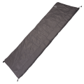 Sivera - Легкий спальник-одеяло Хатуль +6 (комфорт +9)