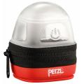 Petzl - Защитный кейс для фонарей Noctilight