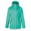 Dakine - Куртка со снегозащитной юбкой DK Bijoux