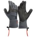 Arcteryx - Утеплённые перчатки Alpha FL Glove