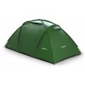 Husky - Четырехместная палатка Brime 4-6