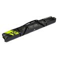 Head - Чехол для транспортировки лыж Rebels Double Skibag