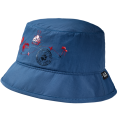 Jack Wolfskin - Шляпа SUPPLEX JOURNEY HAT KIDS