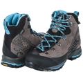 Montura - Ботинки для горного туризма женские Altura GTX