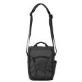 Red Fox - Сумка для поездок Travel Bag Medium 2