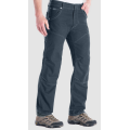 KÜHL - Эластичные мужские брюки The Law