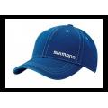 Shimano - Кепка защитная Standard Cap Regular Size