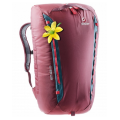 Deuter - Альпинистский рюкзак Gravity Motion SL 35