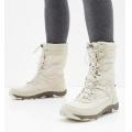 Merrell - Утепленные женские сапоги Approach Tall Wp