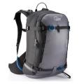 Lowe Alpine - Функциональный рюкзак Descent 35
