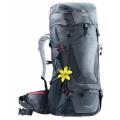 Deuter - Туристический рюкзак Futura Vario 45+10 SL