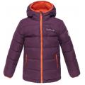 Red Fox - Куртка с защитной юбкой детская Everest Micro Light Kids II
