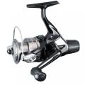 Shimano - Катушка рыболовная надежная Catana 3000SRC