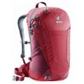 Deuter - Рюкзак износоустойчивый Futura 24