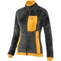 Sivera - Куртка для женщин флисовая Баса
