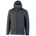 Sivera - Теплая мужская куртка Шурга Про 2.3