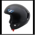 Tonfly - Шлем парашютный Ice