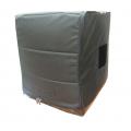 Yukon - Чехол-сумка для сабвуфера Jbl eon 618 s