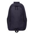 Grizzly - Стильный рюкзак 19