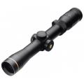 Leupold - Прицел с подсветкой VX•R 2-7x33 FireDot 4