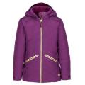 Marmot - Теплая куртка Girl's Val D'Sere Jacket
