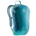 Deuter - Рюкзак компактный технологичный Speed Lite 12