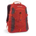 Tatonka - Рюкзак для городского использования City Trail 19