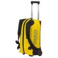 Ortlieb - Влагонепроницаемая сумка для путешествий Duffle RG 34