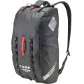 Camp - Вместительный рюкзак Hold 40